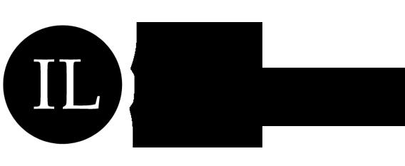 Ian Lajoie Performance Coaching Logo